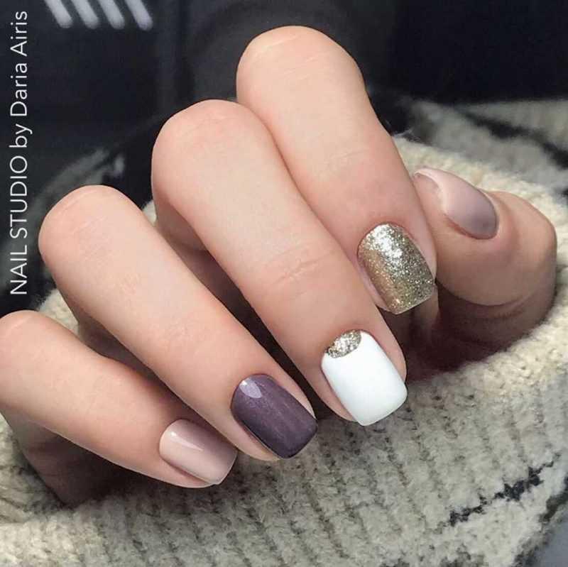 beige-nail-10