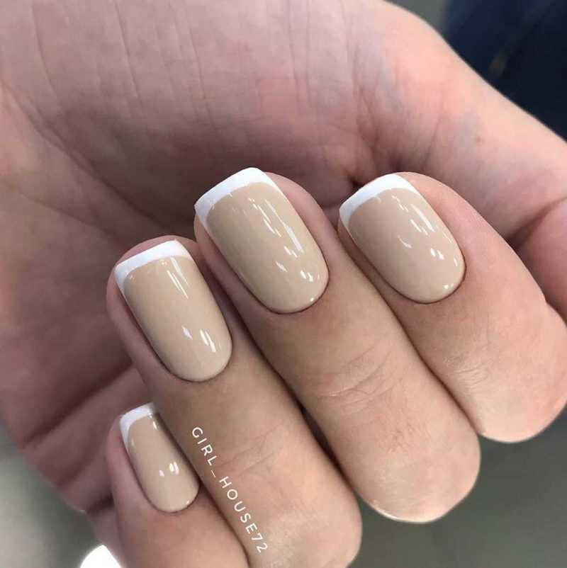 beige-nail-110