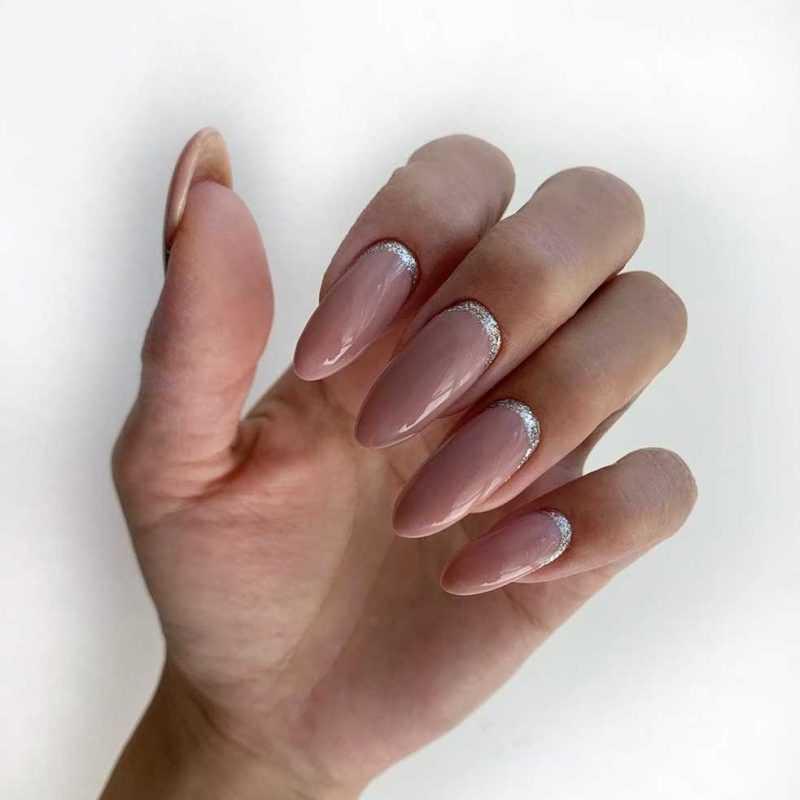 beige-nail-111
