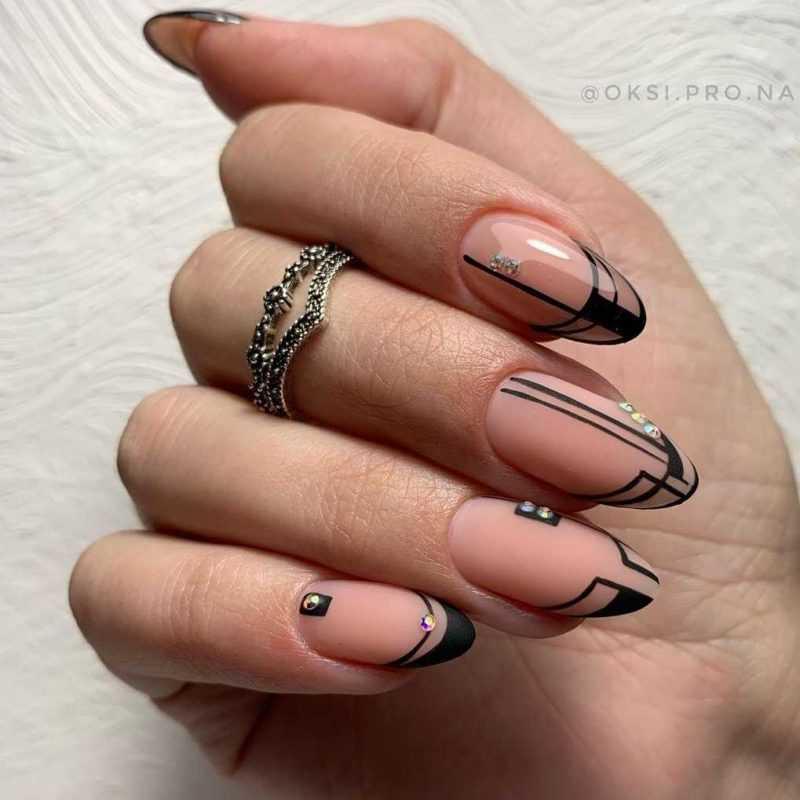 beige-nail-112