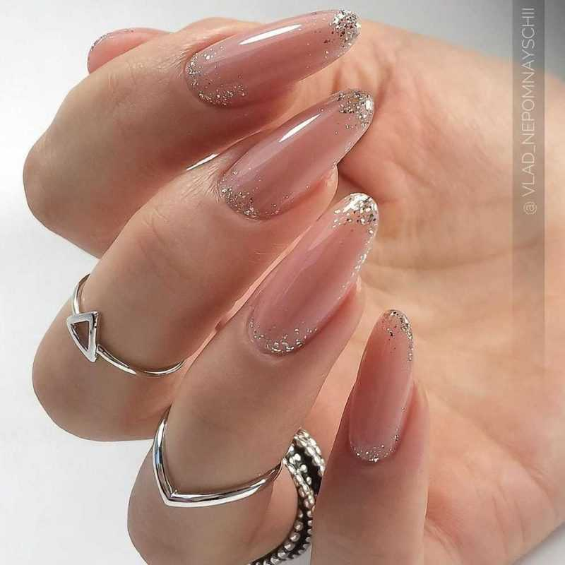 beige-nail-113