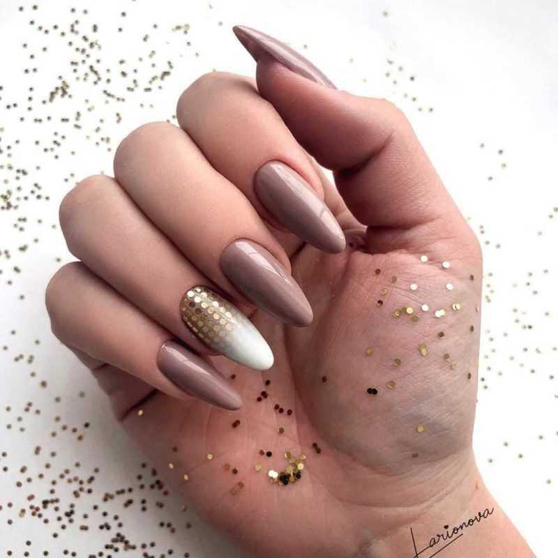 beige-nail-124