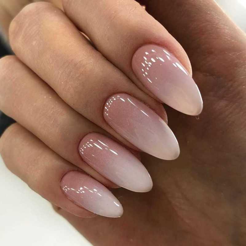 beige-nail-125