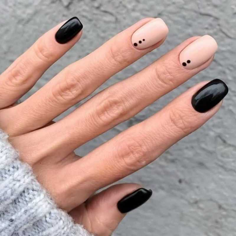 beige-nail-128