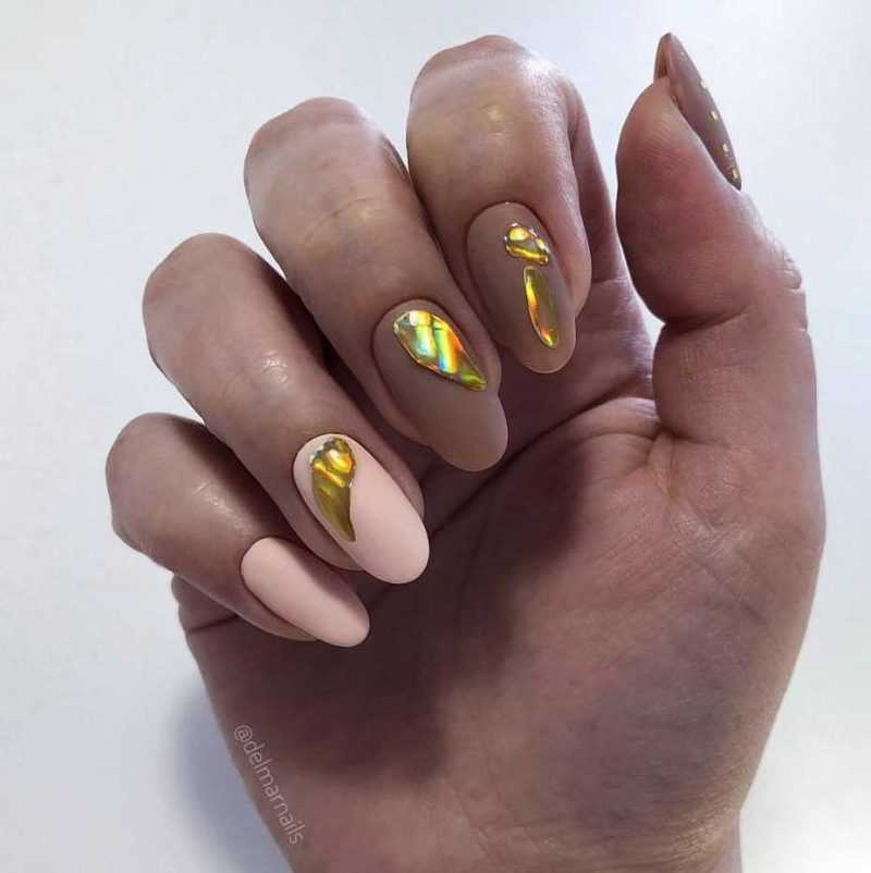 beige-nail-162