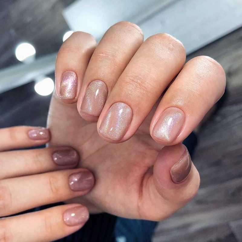 beige-nail-41