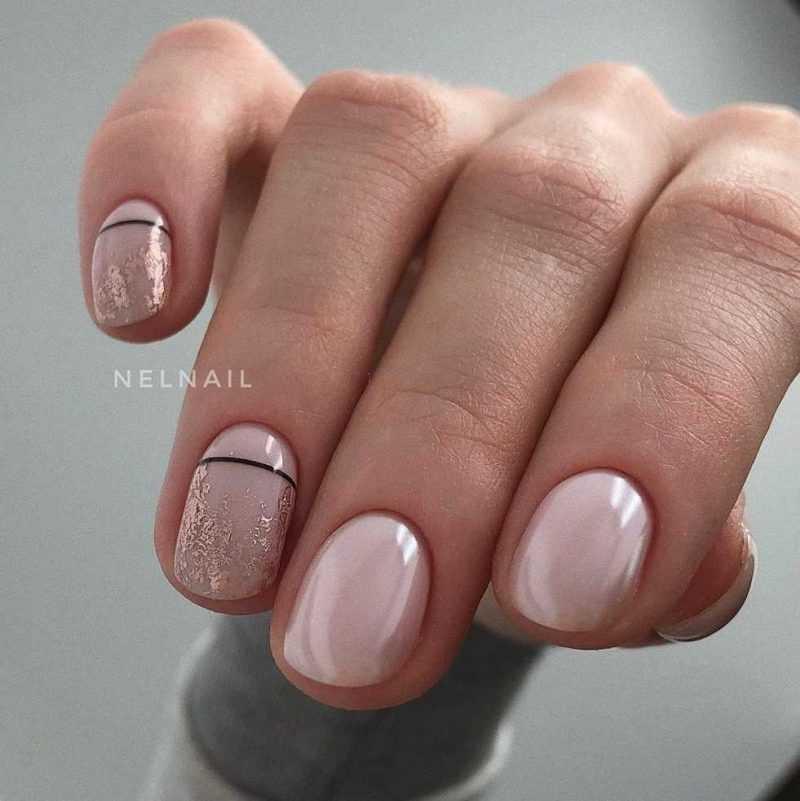 beige-nail-48