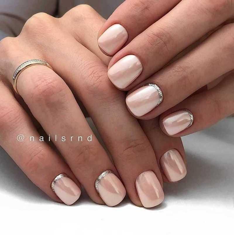 beige-nail-50
