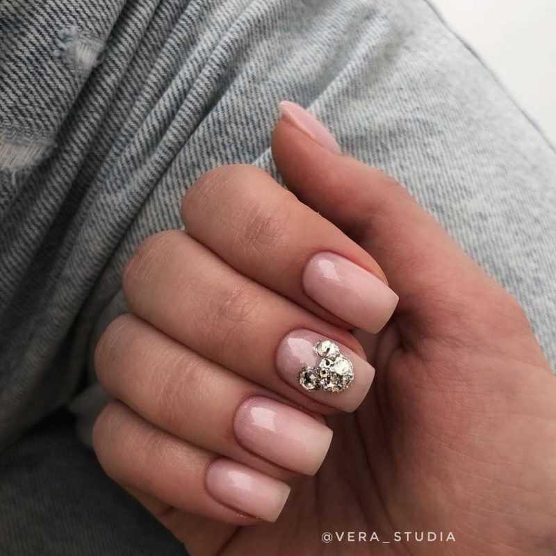 beige-nail-55