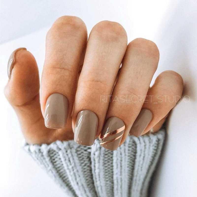 beige-nail-57