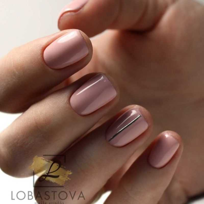 beige-nail-59