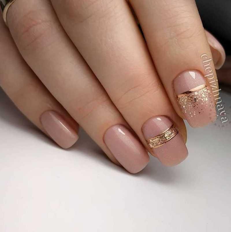beige-nail-65