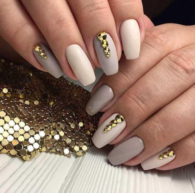 beige-nail-68
