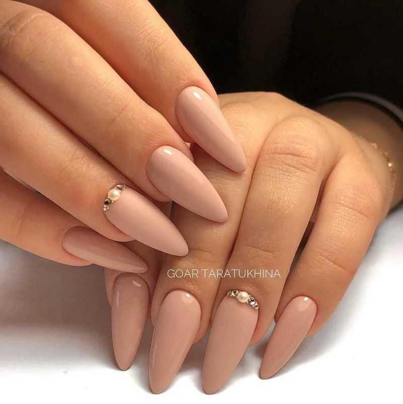 beige-nail-71