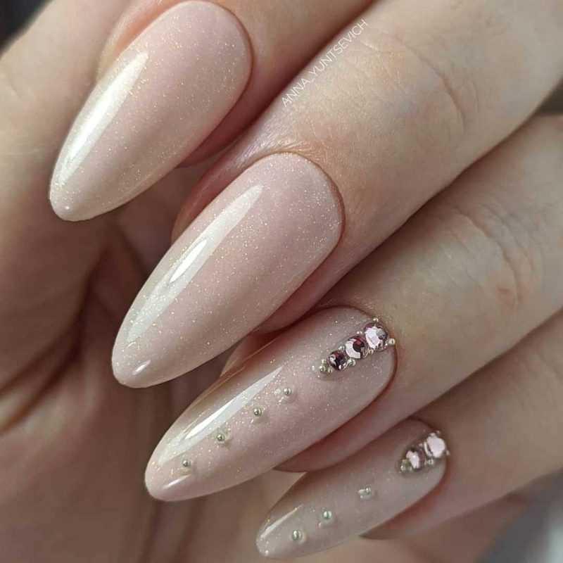 beige-nail-84
