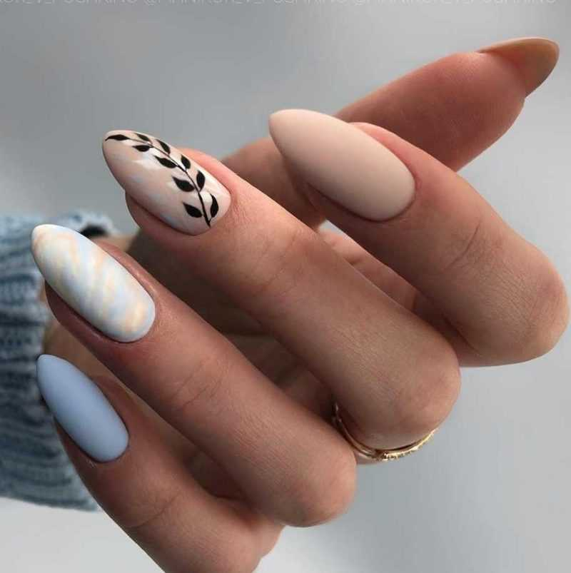 beige-nail-86