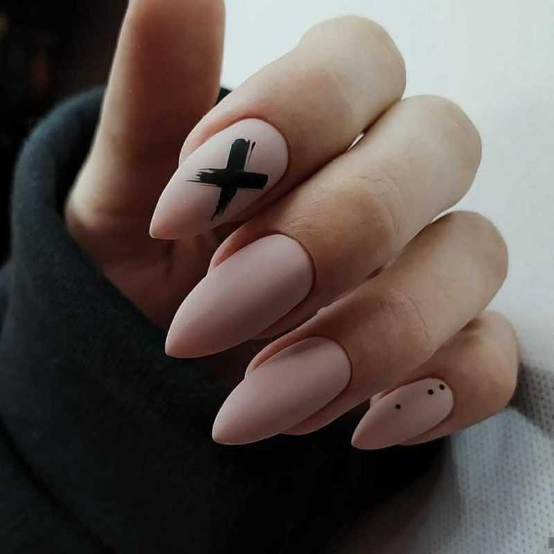 beige-nail-88