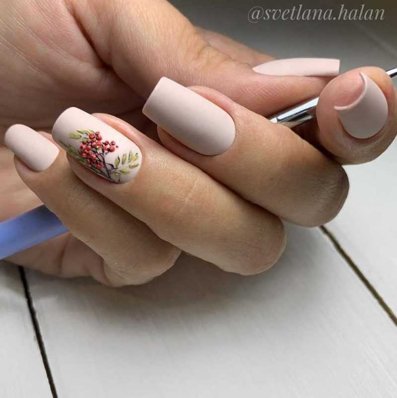 beige-nail-92
