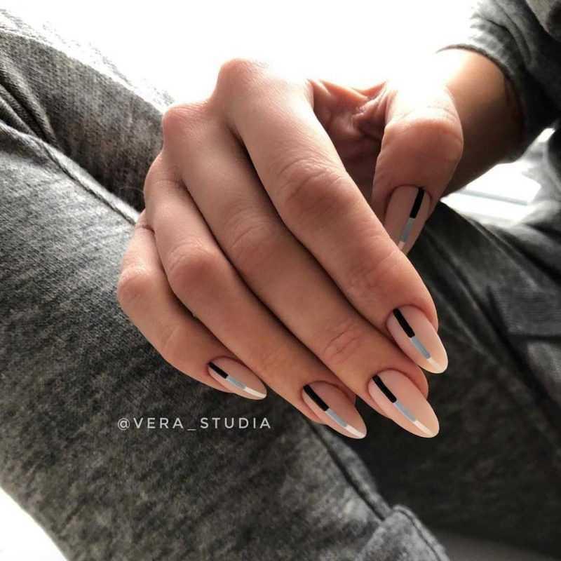beige-nail-99