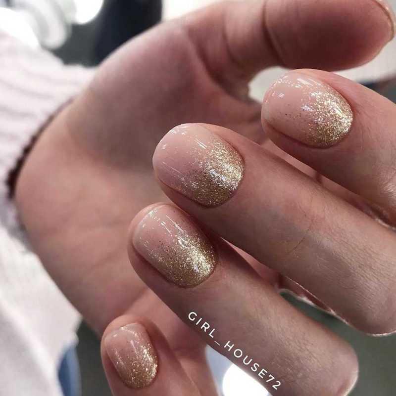 beige-nail-9