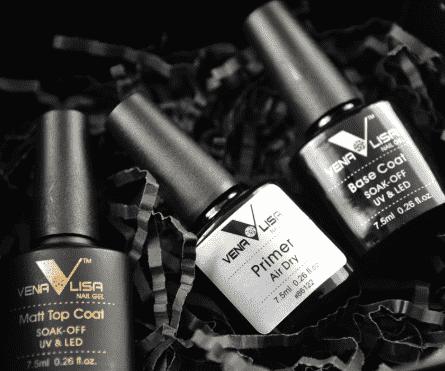gel-aliexpress-venalisa