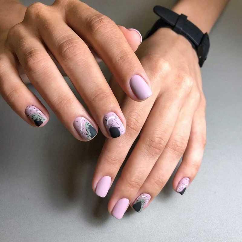 lilac-nail-10
