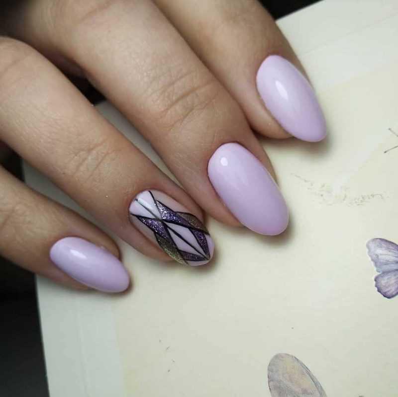 lilac-nail-17