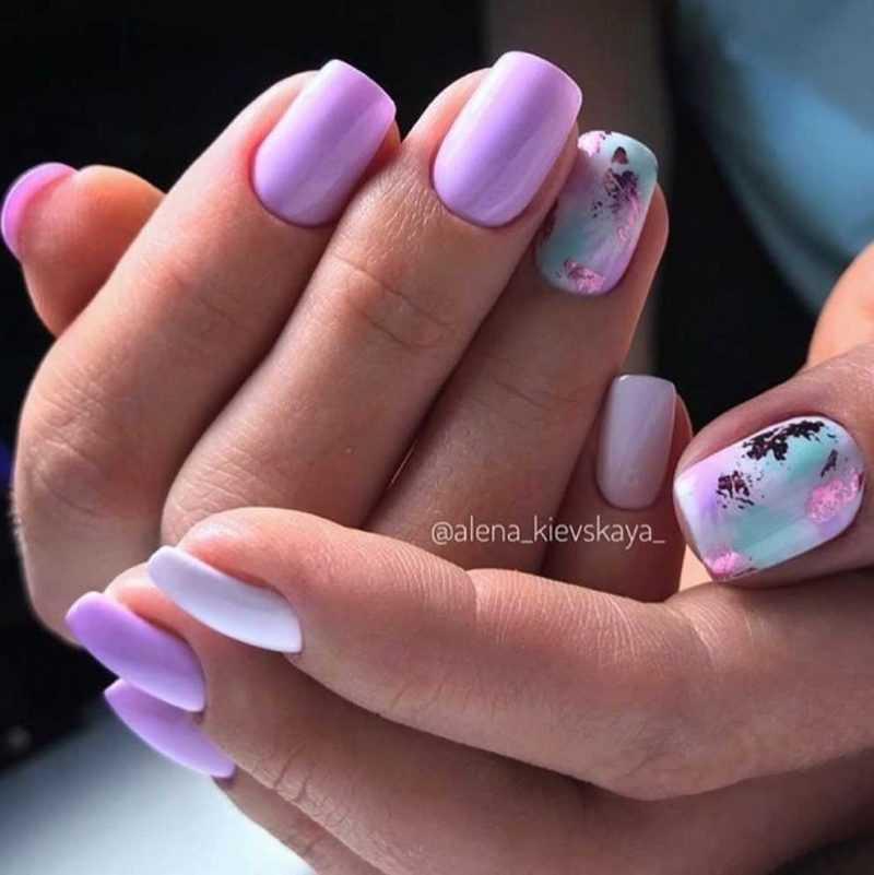 lilac-nail-19