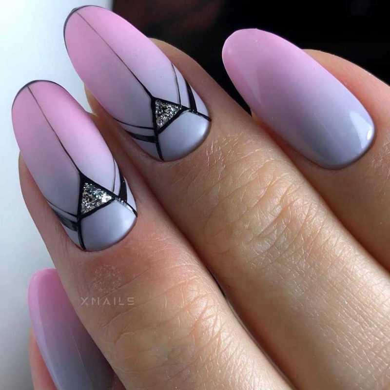 lilac-nail-1