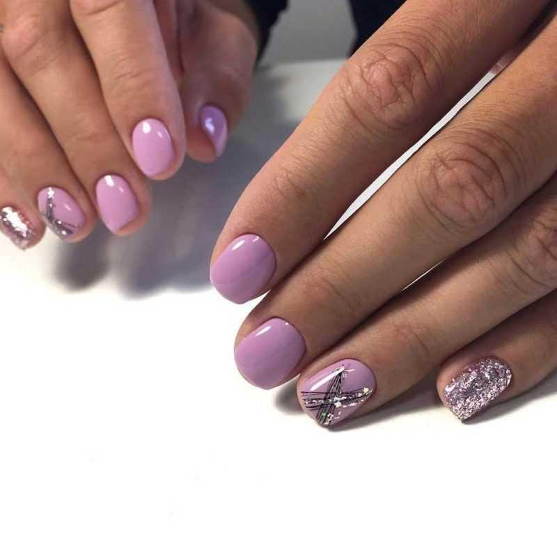 lilac-nail-20