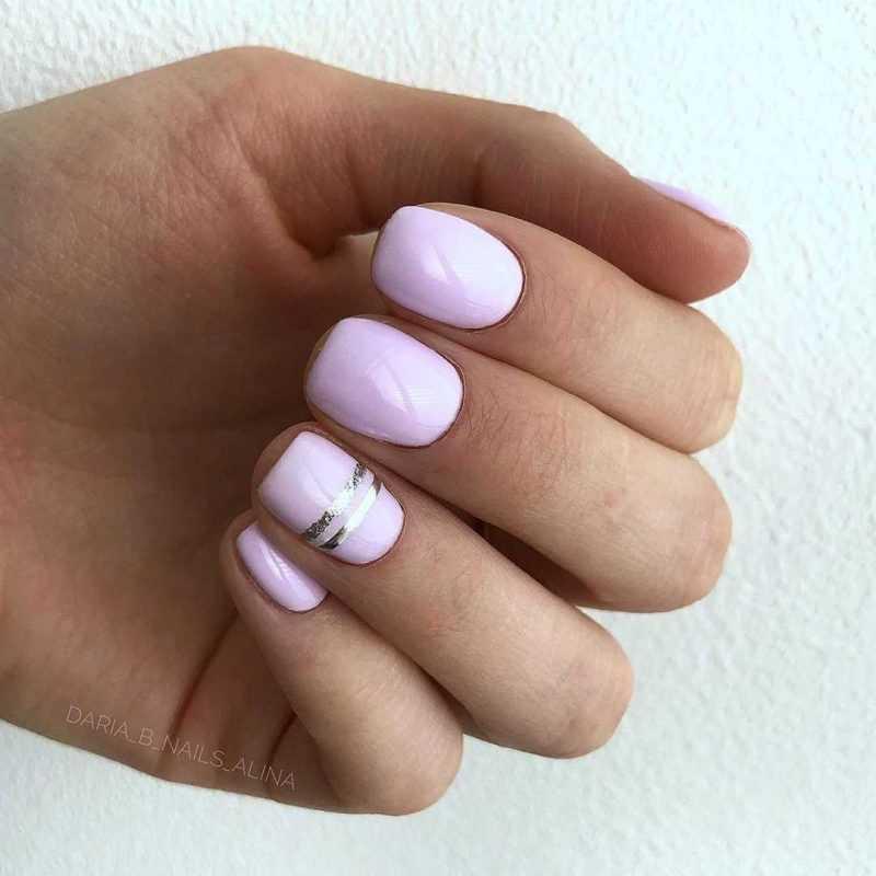 lilac-nail-22