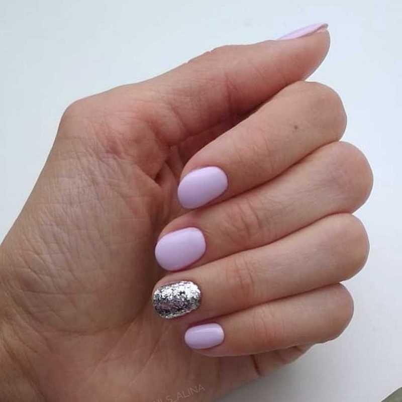 lilac-nail-23