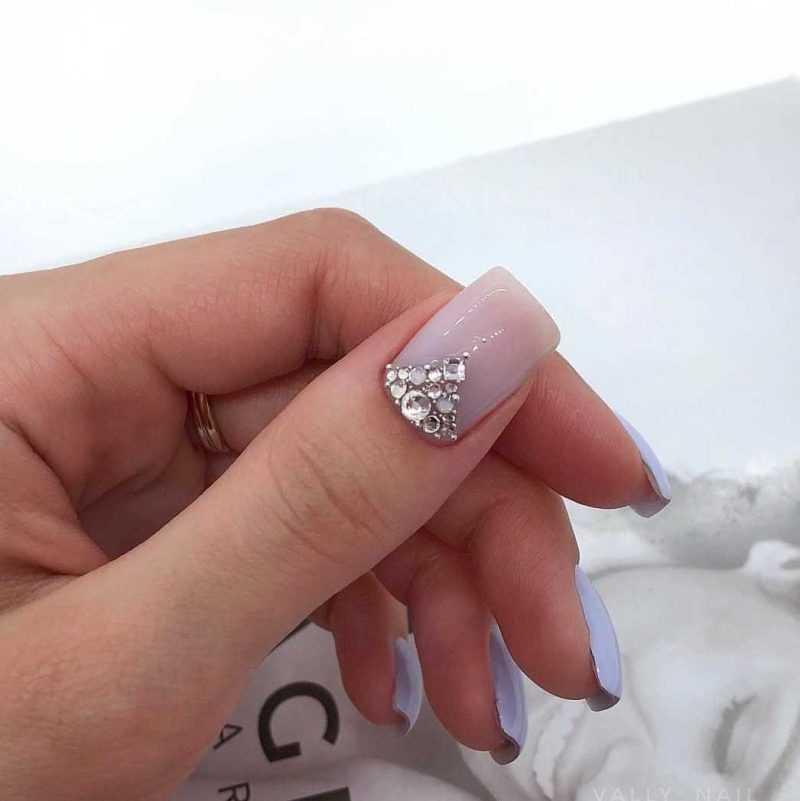 lilac-nail-27