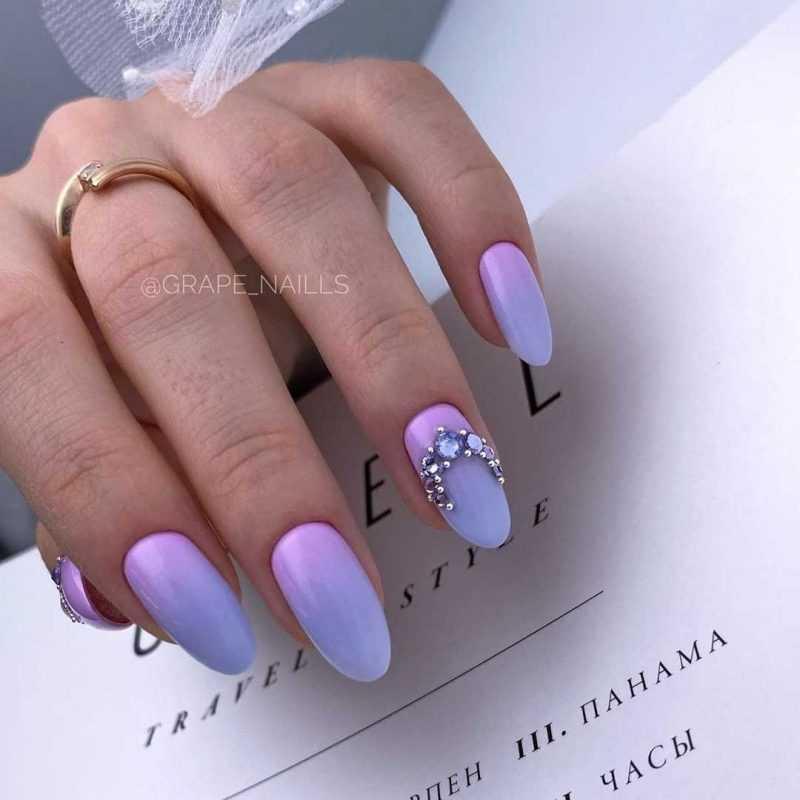 lilac-nail-2