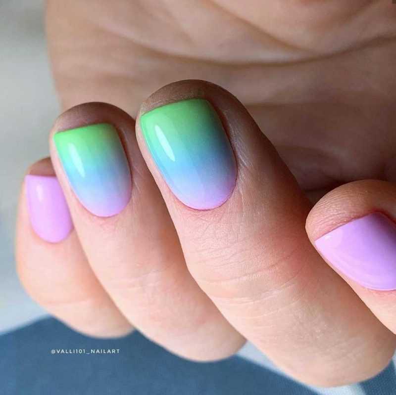 lilac-nail-34