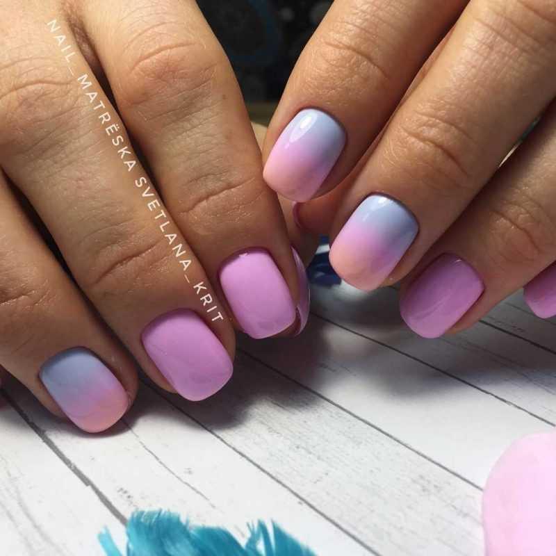 lilac-nail-36