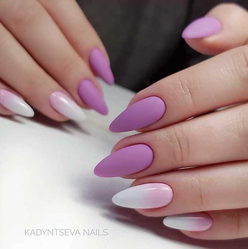 lilac-nail-37