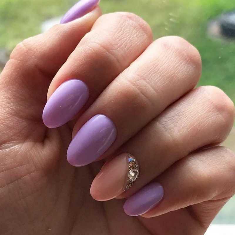 lilac-nail-3