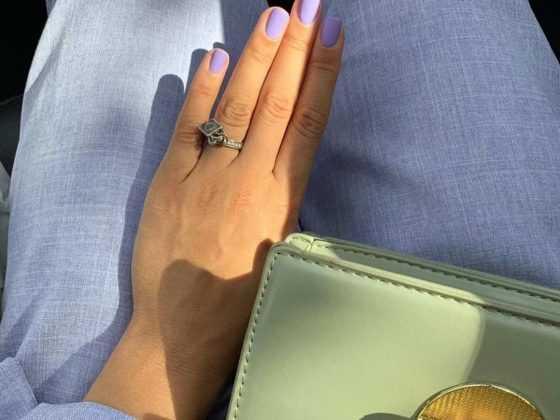 lilac-nail-4