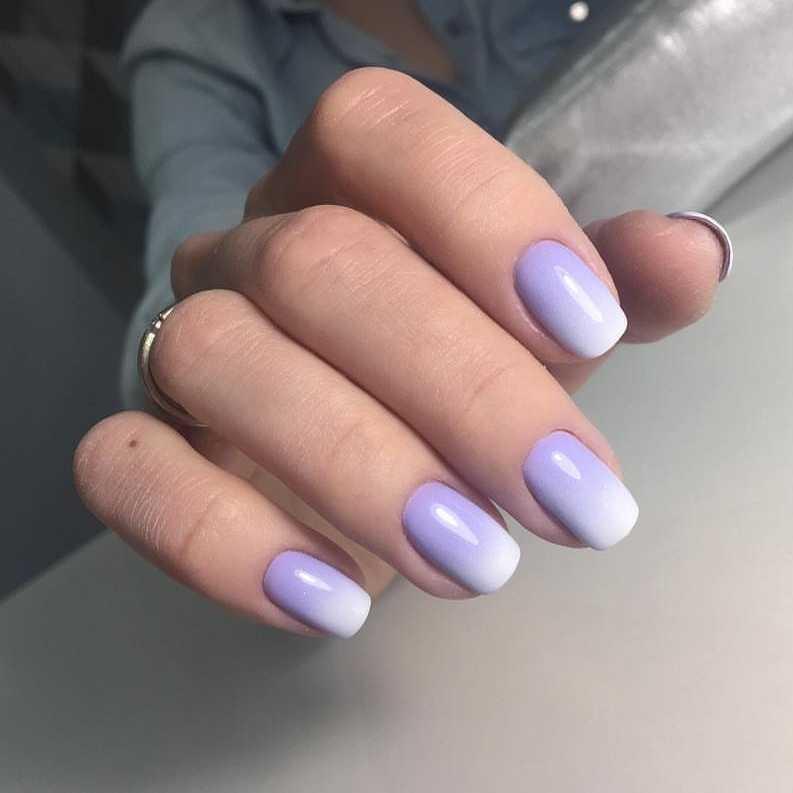 lilac-nail-40