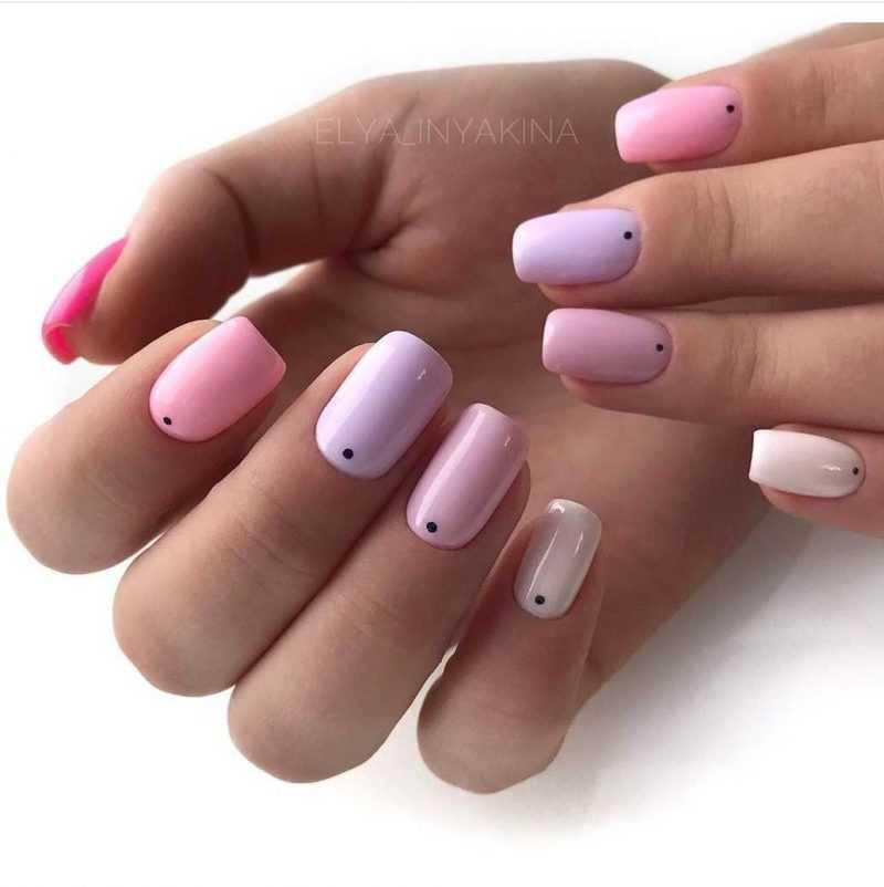 lilac-nail-42