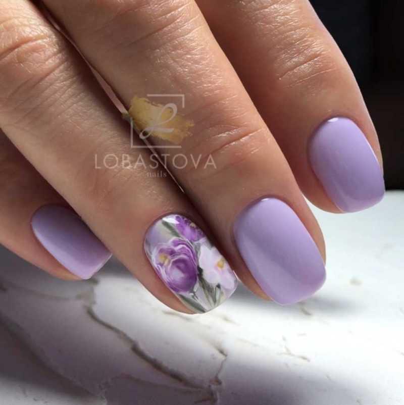 lilac-nail-43