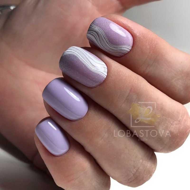 lilac-nail-44