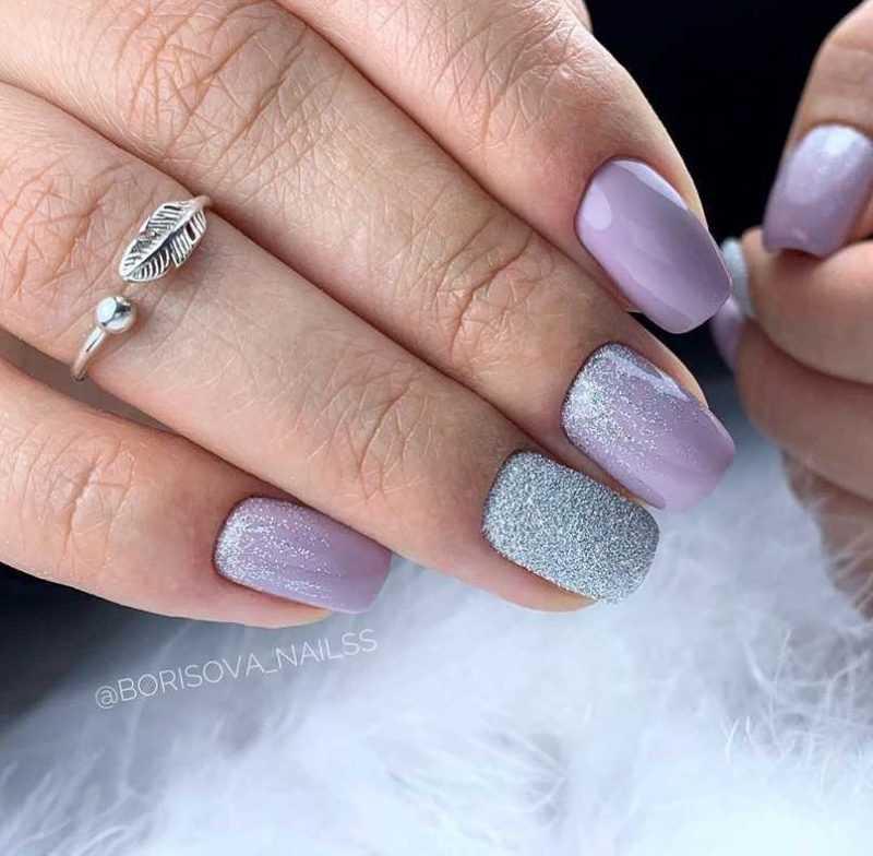 lilac-nail-45