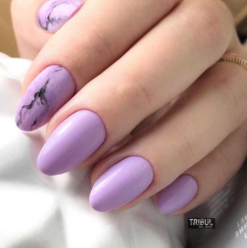 lilac-nail-46