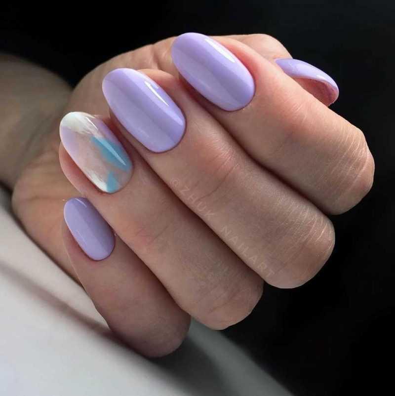 lilac-nail-47