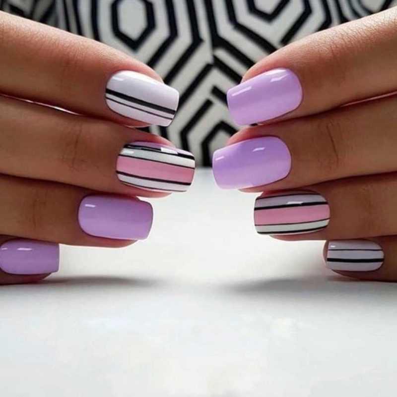 lilac-nail-49