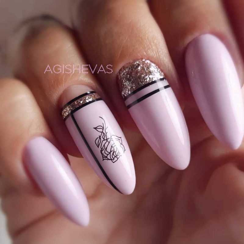 lilac-nail-52