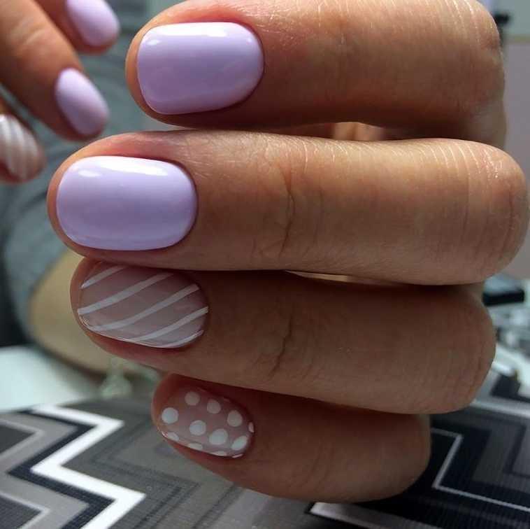 lilac-nail-53