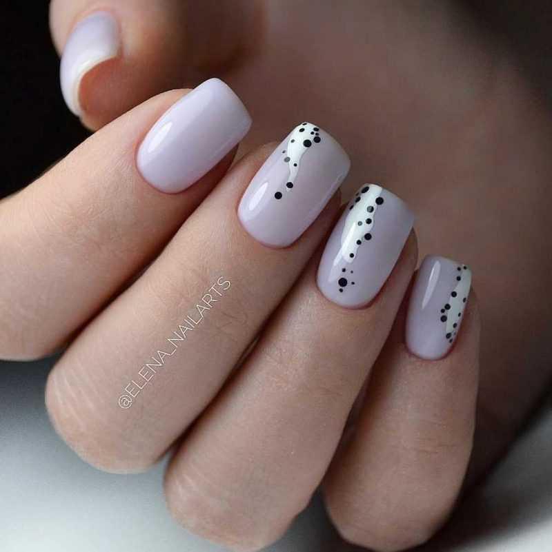 lilac-nail-58